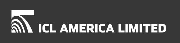 ICL America Ltd.